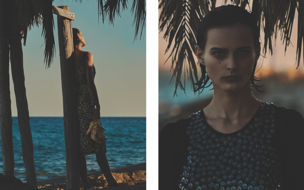 screen-shot-2016-12-13-at-20-23-59