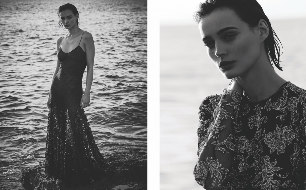 screen-shot-2016-12-13-at-20-24-11