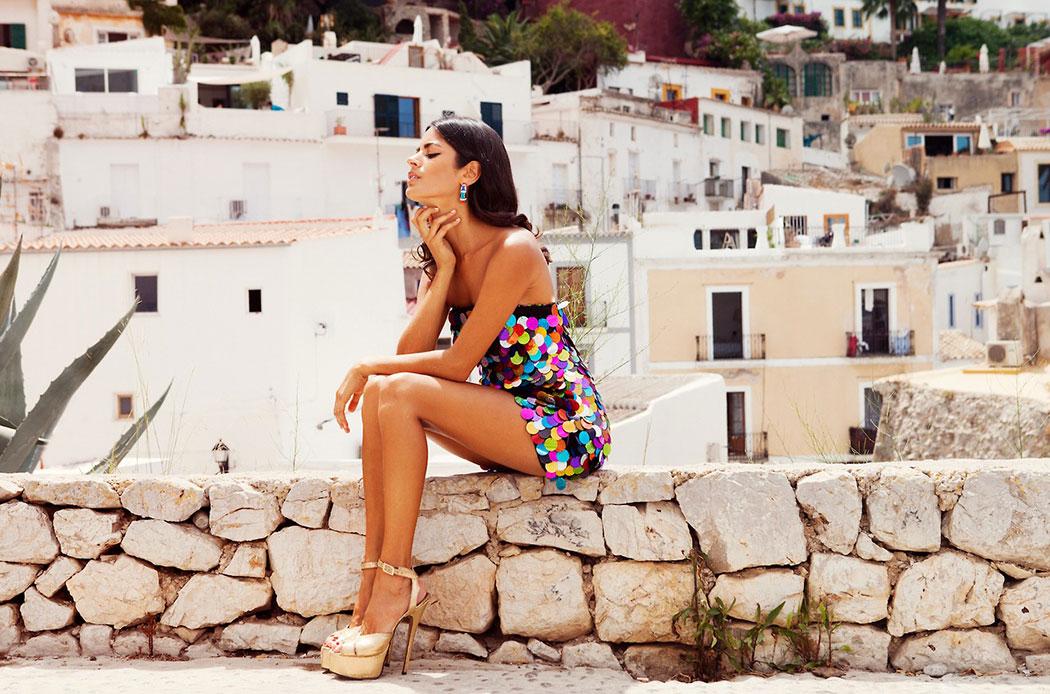 charlotte-kennedy-stylist-galore-mag-2013-12