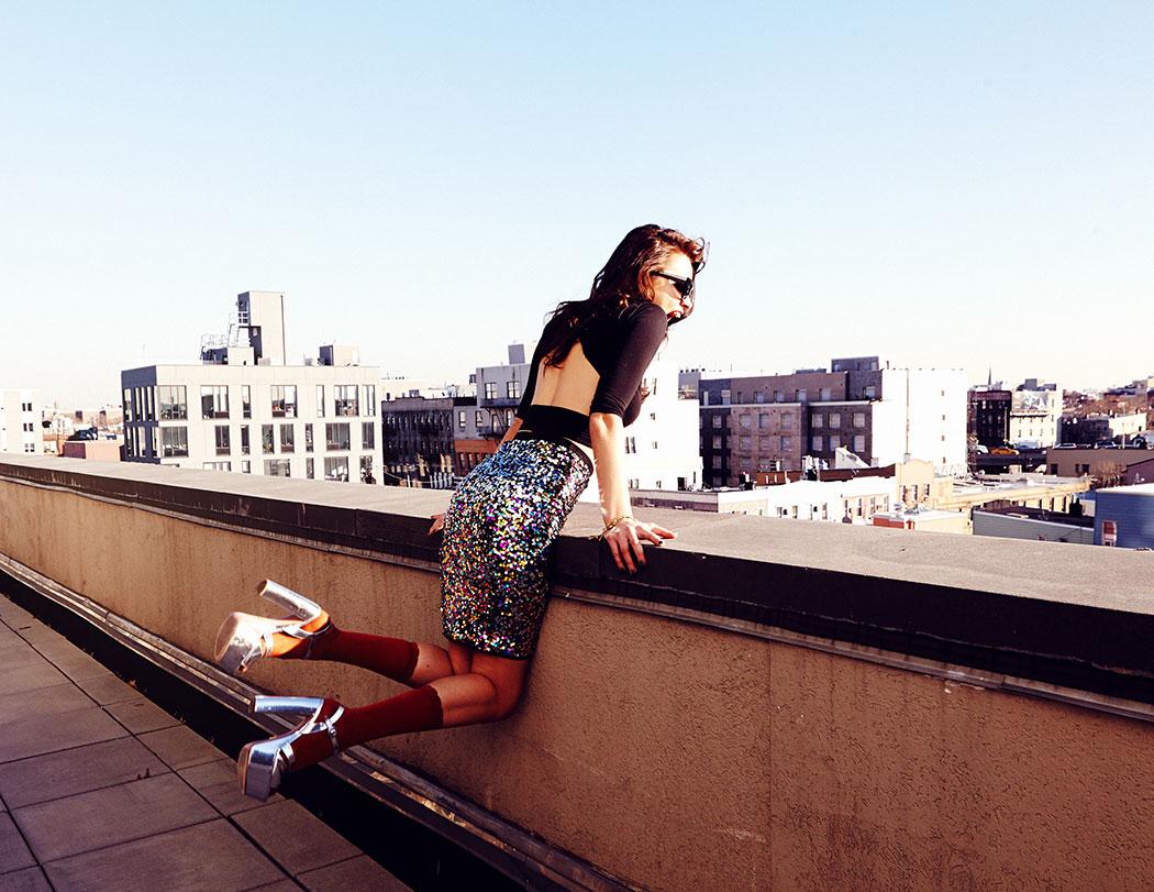 charlotte-kennedy-stylist-galore-mag-nyc-11