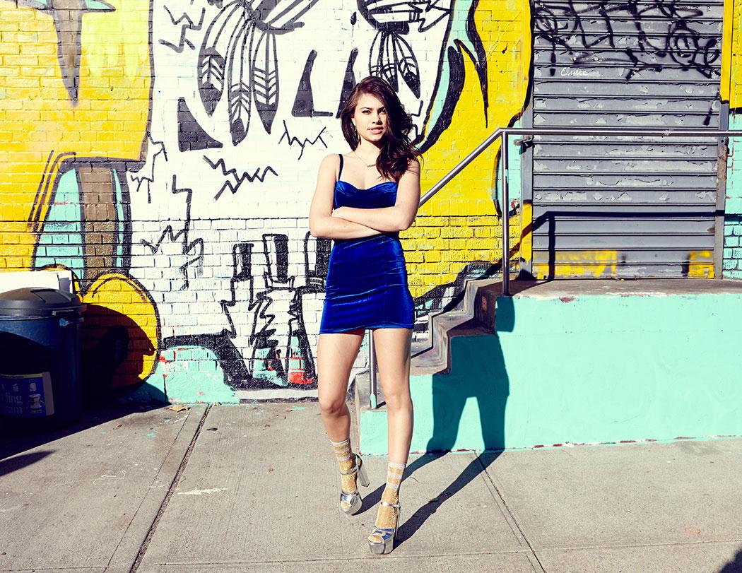 charlotte-kennedy-stylist-galore-mag-nyc-7